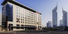 """افتتاح فندق """"إيبيس ون سنترال"""" الجديد في إمارة دبي"""