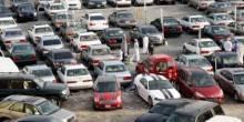 الطريقة الصحيحة لشراء السيارات المستعملة في الإمارات
