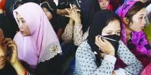 منع توريد العمالة المنزلية الإندونسية لن يؤثر على سوق العمالة بالإمارات