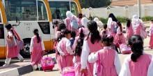 أبو ظبي ترفع نسبة احتياطي مشرفي النقل والسلامة إلى 10%