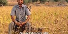 تعرف بالفيديو على القرية المعجزة في الهند