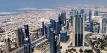 تعرف على أسعار الإيجار بالقدم المربعة في أهم مناطق دبي