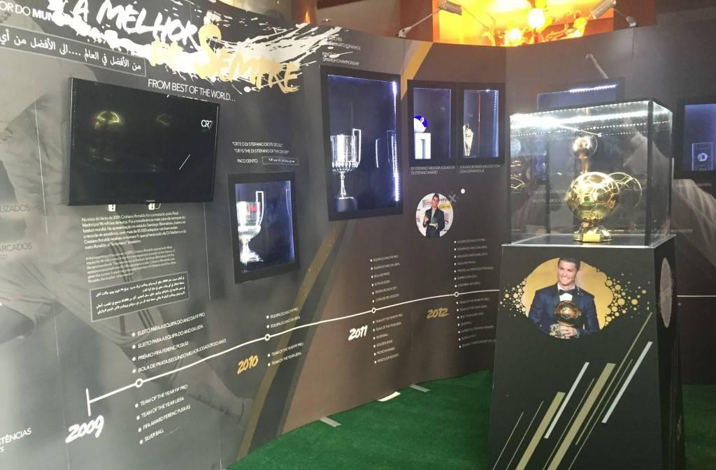 CR7-Museum-4-e1451907454268-1024x673