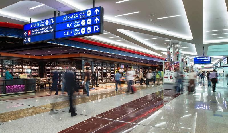 Concourse-A-Trial-Departures