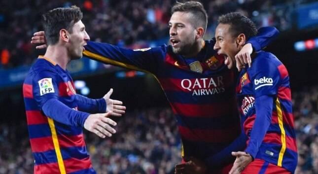 FC-Barcelona-2016-Highlights-Videos