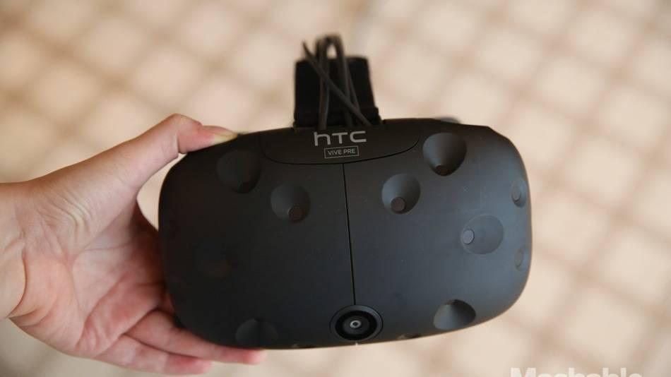 HTC-Vive-35
