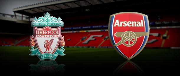 Liverpool-Vs-Arsenal