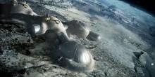 أوروبا تخطط لبناء مستعمرة بشرية على سطح القمر