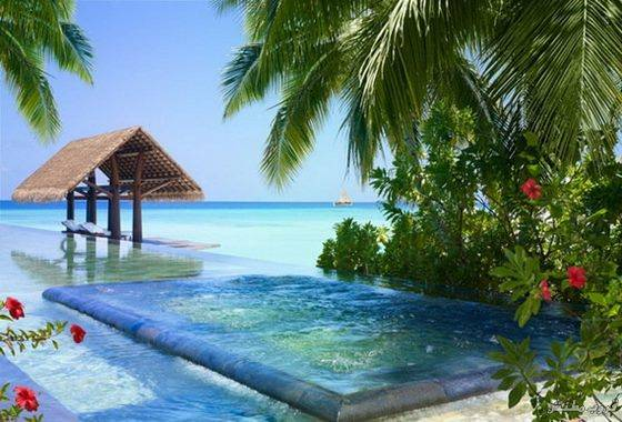 Reethi-Rah-Five-Star-Resort-Maldives-11