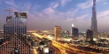 الإمارات ضمن قائمة أغلى مدن العالم في المعيشة