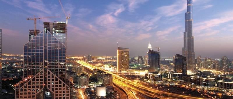 Ritz_Dubai
