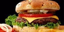 أفضل 5 مطاعم في دبي بحسب تقرير شركة Zomato