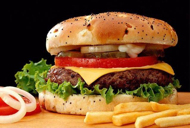 Slide-7_Barasti-burger