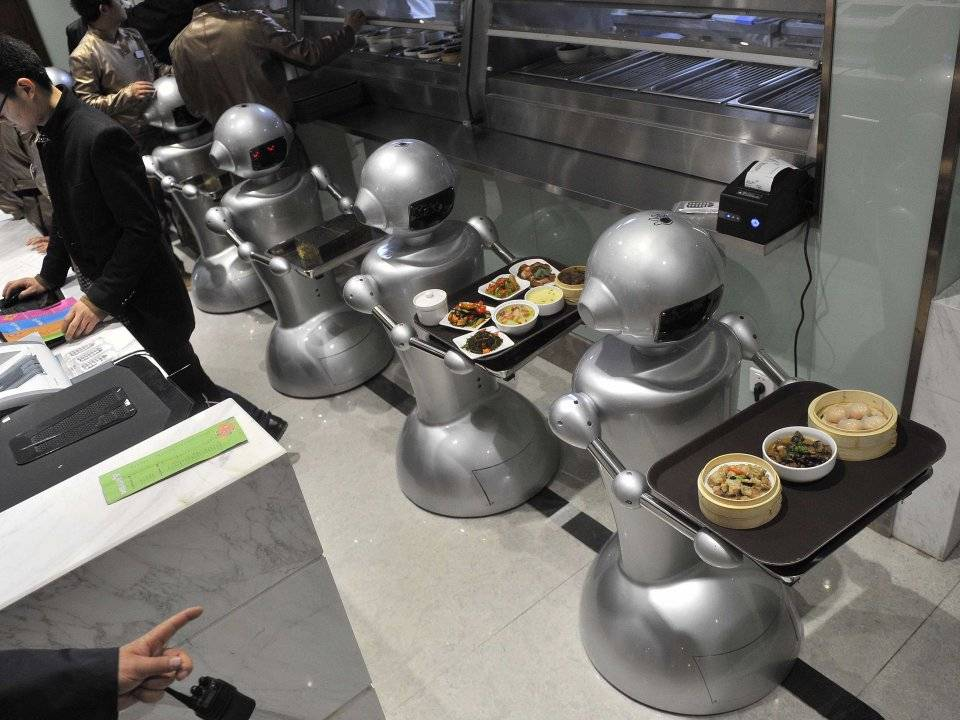 about-thirty-robots-waiters-work-at-a-dining-hall-on-december-26-2014-in-hefei-anhui-province-of-china