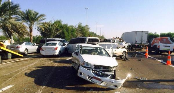 abu-dhabi-car-crash-2-600x321