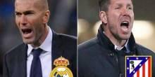 تقرير – لماذا عقوبة الفيفا كارثة على ريال مدريد وأتلتكو ؟