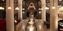 Ace تفتتح أحدث فنادقها في بيتسبرغ