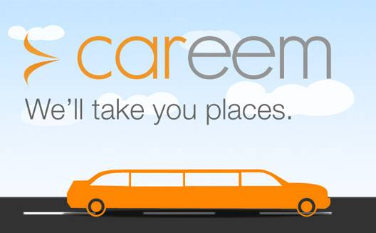 careem_large_2