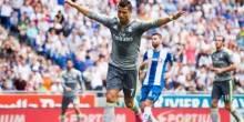 ريال مدريد يبحث عن العودة للإنتصارات على حساب المتعثر اسبانيول