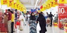 ضريبة القيمة المُضافة لن تؤثر على حياة السكان في الإمارات