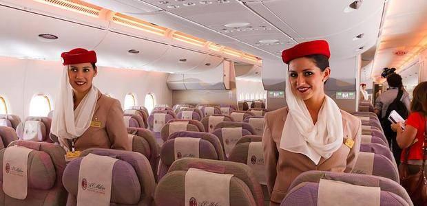 general-emirates_crew-620x300