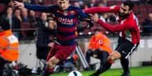 تقرير – ماذا تعلمنا من فوز برشلونة على بلباو في اياب ربع نهائي كأس إسبانيا
