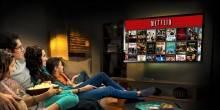توقعات بتفوق تلفزيون الإنترنت على المحطات الفضائية في الإمارات