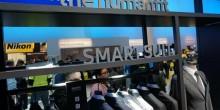 بالصور: شاهد أبرز ملابس سامسونج الذكية في معرض لاس فيغاس