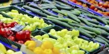 دبي: إقبال هام على الخضروات والفواكه المحلية