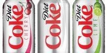 كوكا كولا تمول دراسة مغلوطة لرفع نسبة مبيعاتها