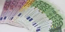 القبض على 3 أوروبيين استبدلوا 6 ملايين روبية بـ 100 ألف يورو مزورة