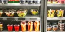 دراسة: مادة DEHP المجودة في حاويات الطعام تسبب زيادة الوزن