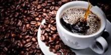 دراسة: القهوة مساعد فعال لإسعاف المريض أثناء نوبة الربو