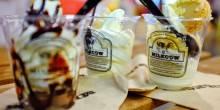 milkcow cafe تفتتح فرع لبيع الآيس كريم الطبيعي في دبي