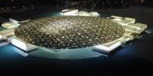 سي أن أن تصنف متحف اللوفر من بين أفضل 9 وجهات سياحية لسنة 2016