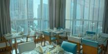 خصم 50% على جميع الخدمات في فندق باي ويندهام أبو ظبي