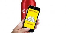 """تطبيق""""sugar smart app"""" لرصد كمية السكر الموجودة في الطعام"""