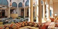 المغرب تسعى لاستقطاب أكثر من 40 ألف سائح إماراتي سنويًا