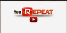 يوتيوب يضيف ميزة إعادة تشغيل مقاطع الفيديو بشكل آلي