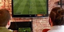 افتتاح أول فندق أوروبي لألعاب الفيديو في أمستردام