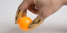 يابانيون يطورون قفزات مطاطية ترصد سرطان الثدي