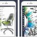 تطبيق concepts للرسم على أجهزة الـ iOS مجانًا و بسهولة