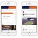 فيس بوك يطلق ميزة جديدة لعشاق الرياضة