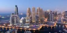 الاتحاد العقاري يصنف دبي ضمن أفضل 5 نماذج لمدن المستقبل