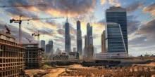 أسباب تراجع نمو القطاع الخاص في دبي