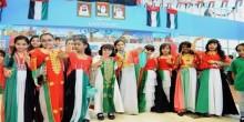 وزارة التربية تدمج الأهازيج الشعبية في التربية الموسيقية