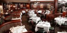 افتتاح مطعم فيتاميني بفندق شانغريلا