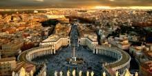 4 مناطق ننصحك بزيارتها عند الذهاب إلى روما