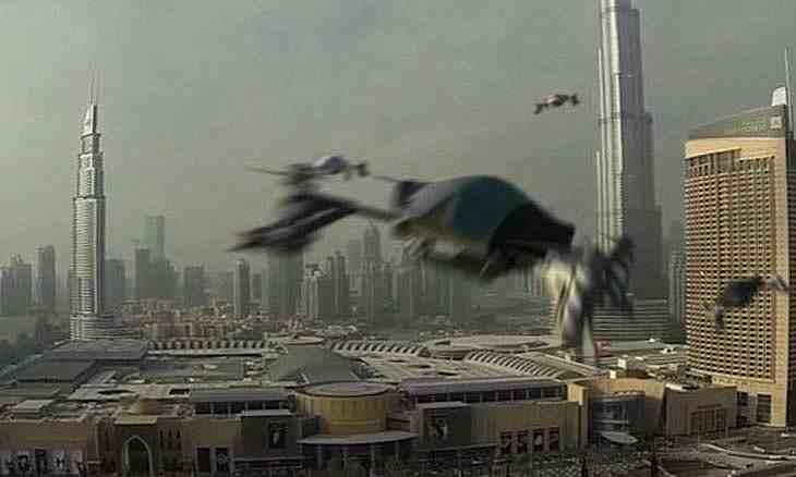 world_drone