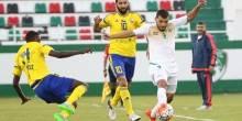 بالفيديو: الظفرة يحقق فوز هام علي الإمارات ويبتعد عن ترتيب الهبوط